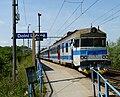 Dolní Lutyně, vlakové nádraží.JPG