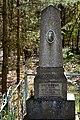 Dolsk Turiiskyi Volynska-grave of Korzhavin-2.jpg