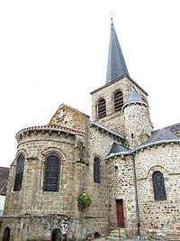 Domérat - Notre-Dame -2.jpg