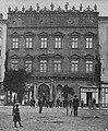 Dom Sobieskiego we Lwowie (-1905).jpg