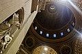 Dome, St. Peter's Basilica (45896444124).jpg