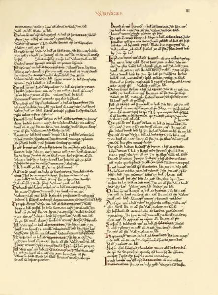 File:Domesday Book Worcestershire.djvu