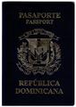 Dominican Republic passport 2020.png