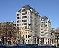 Dominium Köln (4350-52).jpg