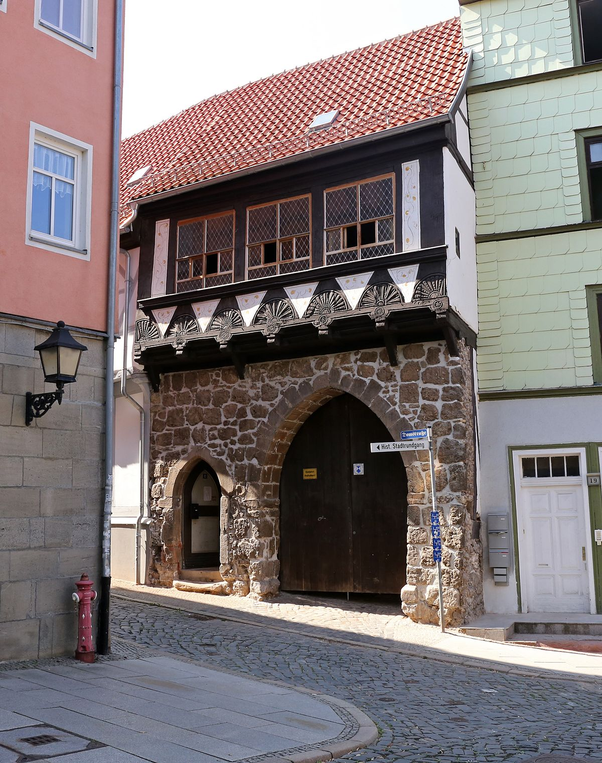 Domstraße 12 Nordhausen by Vincent Eisfeld.jpg