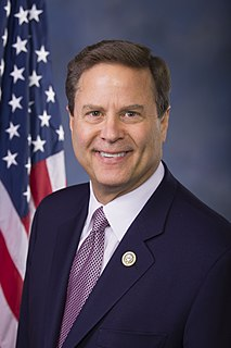 Donald Norcross Member of the US House of Representatives from New Jersey