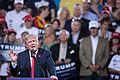 Donald Trump (27151666803).jpg