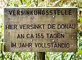 Donauversinkung Schild.jpg