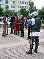 Donetsk mifril 03.jpg
