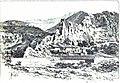 Donnet - Le Dauphiné, 1900 (page 199 crop).jpg