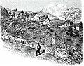 Donnet - Le Dauphiné, 1900 (page 253 crop).jpg