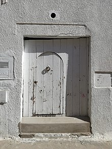Door in Rejiche.jpg