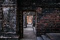 Doorway Church of St. Augustine, Old Goa.jpg