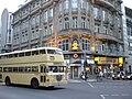 Doppelstockbus Berlin.jpg