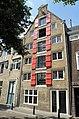 Dordrecht Nieuwe Haven n°9.JPG