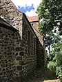 Dorfkirche Groß Ziescht Nordostansicht.jpg