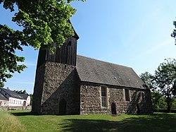Dorfkirche Kemlitz Südansicht.jpg