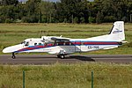 Dornier Do-228-202, Aero Vip JP6246256.jpg