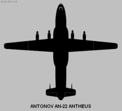 Dorsal silhouette An-22 from Greg Goebel.png