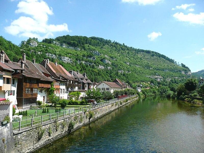 File:Doubs.jpg