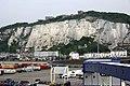 Dover - panoramio (16).jpg