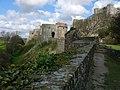 Dover Castle - geograph.org.uk - 428333.jpg