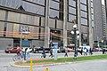 Downtown, Toronto, ON, Canada - panoramio (36).jpg