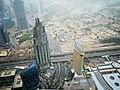 Downtown Dubai - Dubai - United Arab Emirates - panoramio (10).jpg