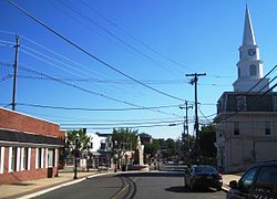 Downtown Hightstown, NJ.jpg