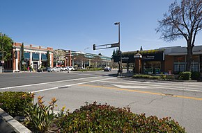 Downtown Menlo Park California.jpg