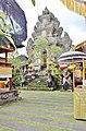 Downtown Ubud Bali Indonesia - panoramio (25).jpg