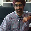 Dr. Balbir Singh.jpg