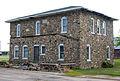 Dr. Charles MacLachlan House.jpg
