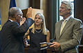 Dr. Dava J. Newman Ceremonial Swearing-In (201507140018HQ).jpg