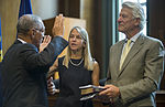 Dr. Dava J. Newman Ceremonial Swearing-In (201507140018HQ).jpg