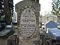 Dr. Moskovitch grave in Rehovot.jpg