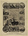 """Dr. N.W. Tracy's illustrated lecture. """"The Mississippi of intemperance"""" LCCN2003677764.jpg"""