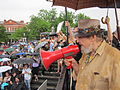 DrJohnOilProtest30May2010.JPG