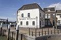 Draai, Draaibrug, Buiten Kalkhaven,Dordrecht (12171350353).jpg