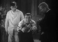 Archivo: Dracula trailer (1931) .webm