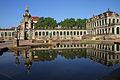 Dresden-Zwinger-Kronentor-Westecke gespiegelt-gje.jpg
