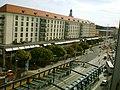 Dresden.Lindehaus.2008.08.22.-042.jpg