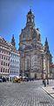 Dresden 2.jpg