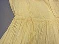 Dress, baby's (AM 16133-7).jpg