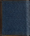 Dressel-Lebensbeschreibung-1773-1778-000-b-Umschlagseite1.tif