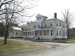 Drewsville Mansion, Drewsville, New Hampshire.jpg