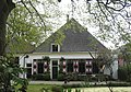 Driehuis - Driehuizerkerkweg 11 - Boerderij Lievendaal.JPG