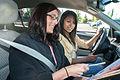Drive test (9787693024).jpg