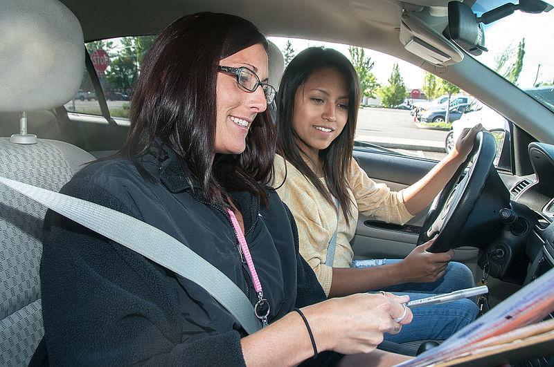 File:Drive test (9787693024).jpg