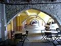 Drome Buis-Les-Baronnies Place Du Marche Arcades 09072014 - panoramio.jpg